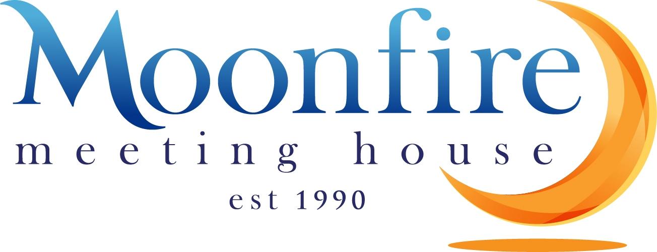Moonfire Meeting House
